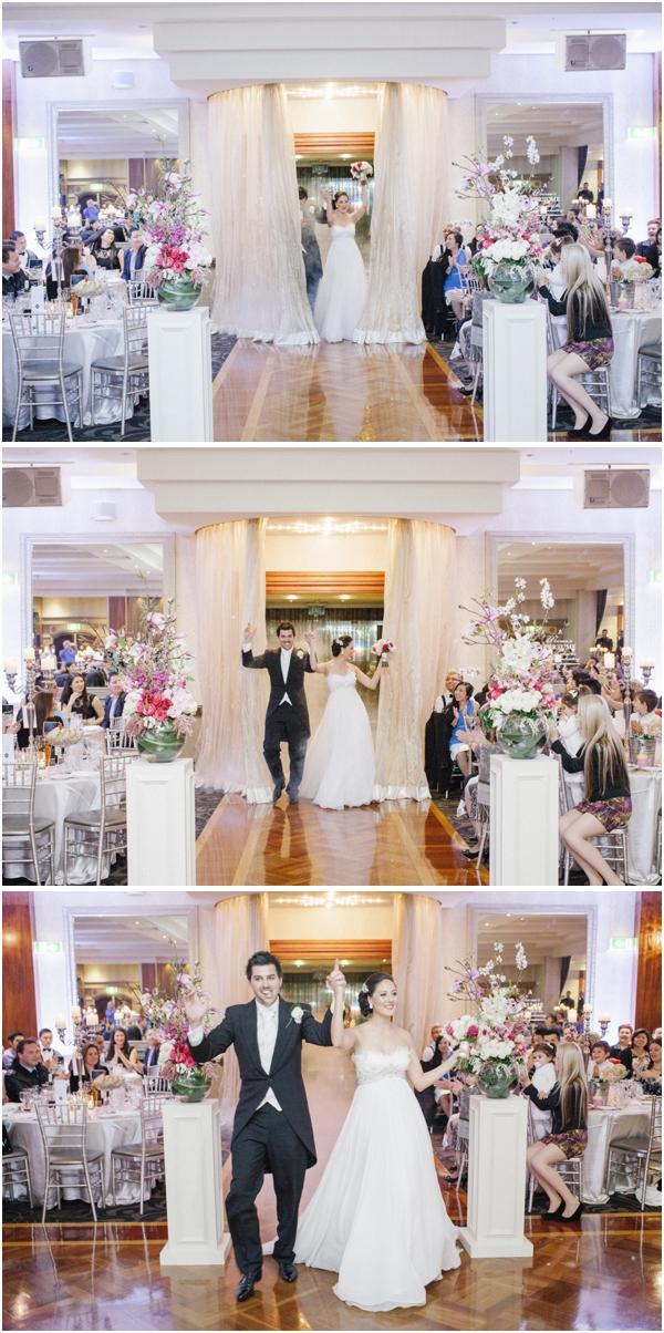 Sydney wedding photography by Mr Edwards Sydney wedding photographer_0564