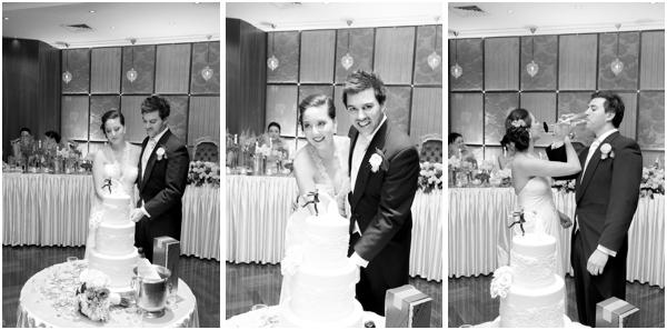 Sydney wedding photography by Mr Edwards Sydney wedding photographer_0626