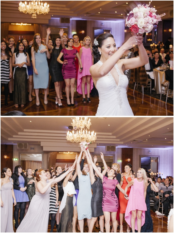 Sydney wedding photography by Mr Edwards Sydney wedding photographer_0627