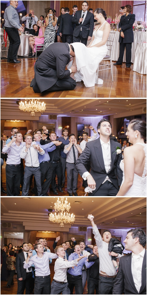 Sydney wedding photography by Mr Edwards Sydney wedding photographer_0628