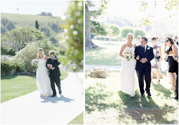 Sydney wedding photography by Mr Edwards Sydney wedding photographer_022