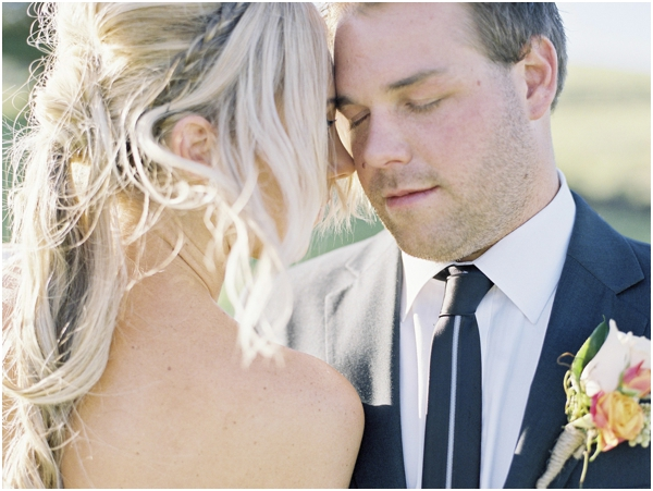 Sydney wedding photography by Mr Edwards Sydney wedding photographer_034