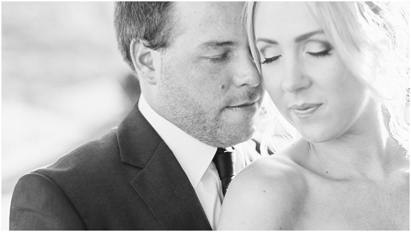 Sydney wedding photography by Mr Edwards Sydney wedding photographer_041