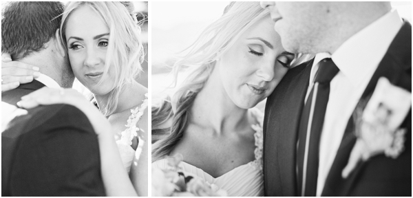 Sydney wedding photography by Mr Edwards Sydney wedding photographer_047