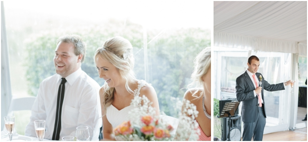 Sydney wedding photography by Mr Edwards Sydney wedding photographer_071