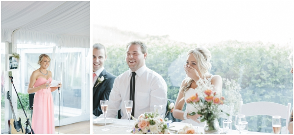 Sydney wedding photography by Mr Edwards Sydney wedding photographer_073