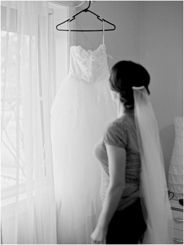 Sydney wedding photography by Mr Edwards Sydney wedding photographer_0169