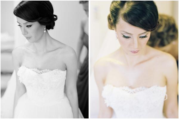 Sydney wedding photography by Mr Edwards Sydney wedding photographer_0171