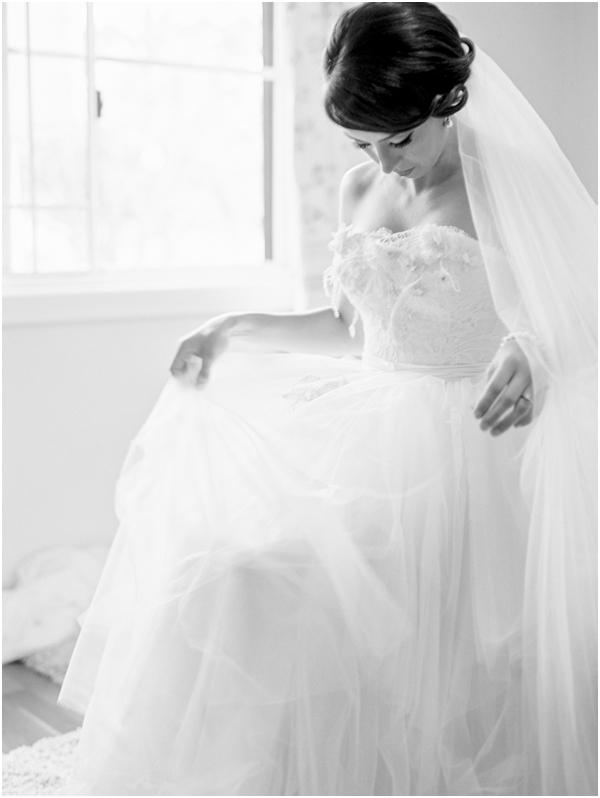Sydney wedding photography by Mr Edwards Sydney wedding photographer_0173