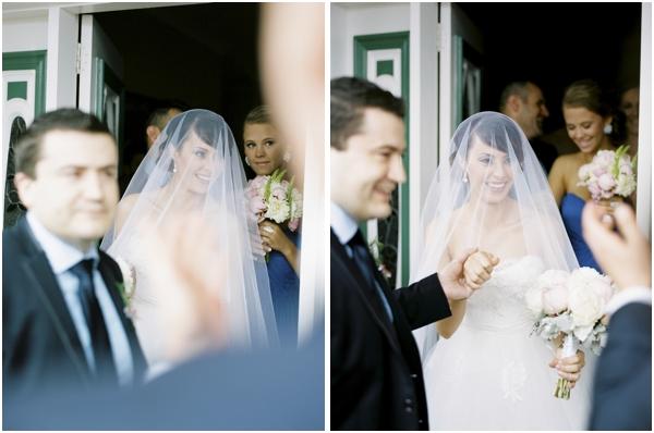 Sydney wedding photography by Mr Edwards Sydney wedding photographer_0178