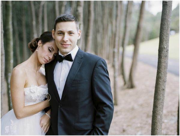 Sydney wedding photography by Mr Edwards Sydney wedding photographer_0179
