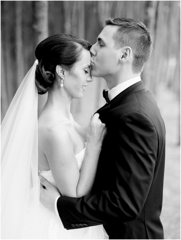 Sydney wedding photography by Mr Edwards Sydney wedding photographer_0180