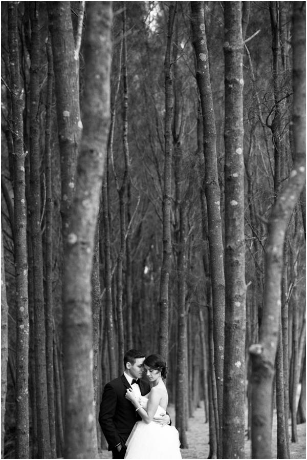 Sydney wedding photography by Mr Edwards Sydney wedding photographer_0181