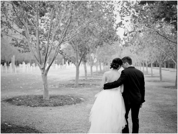Sydney wedding photography by Mr Edwards Sydney wedding photographer_0184