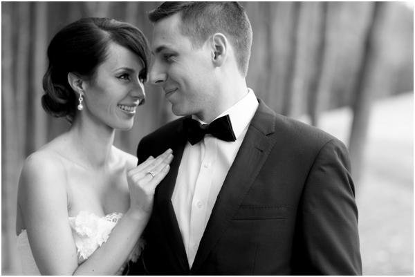 Sydney wedding photography by Mr Edwards Sydney wedding photographer_0185