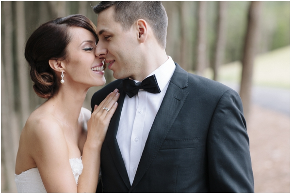 Sydney wedding photography by Mr Edwards Sydney wedding photographer_0186