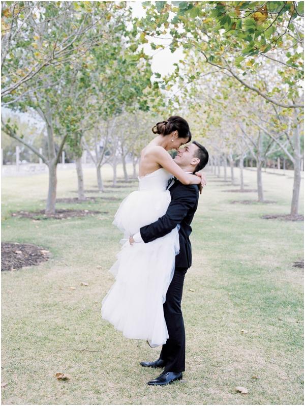 Sydney wedding photography by Mr Edwards Sydney wedding photographer_0187