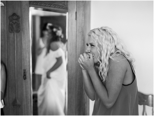 Sydney wedding photography by Mr Edwards Sydney wedding photographer_0655.jpg