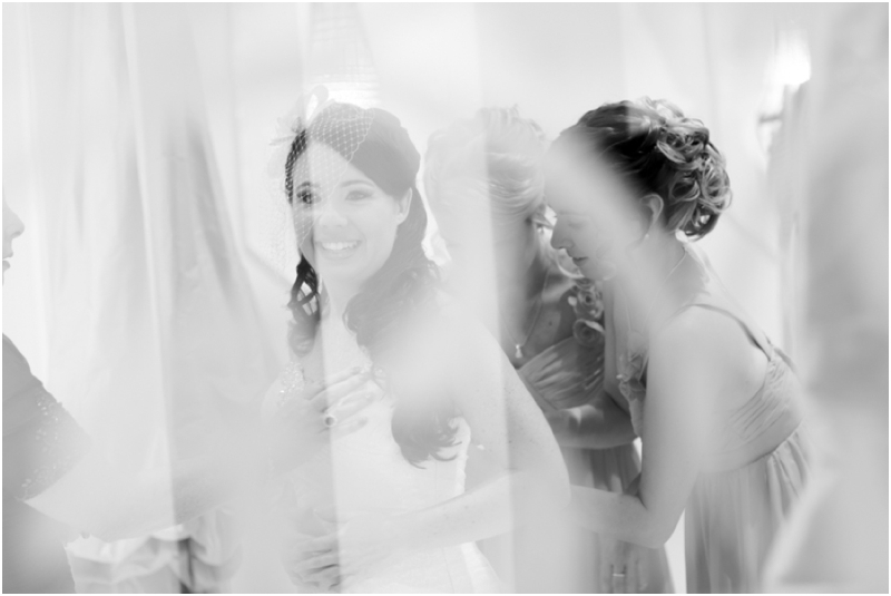 Sydney wedding photography by Mr Edwards Sydney wedding photographer_0221.jpg