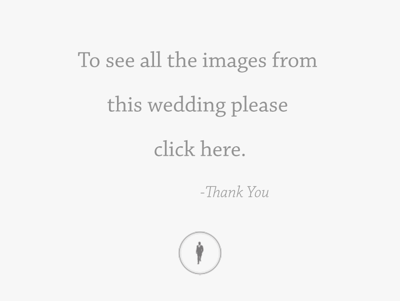 click-herewedding.jpg