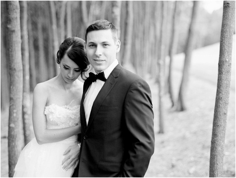 Sydney wedding photography by Mr Edwards Sydney wedding photographer_0558.jpg