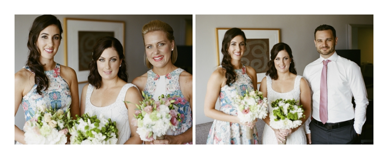 Sydney wedding photography by Mr Edwards Sydney wedding photographer_0638.jpg