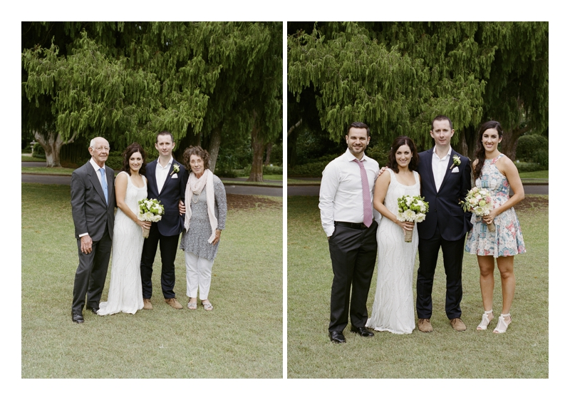 Sydney wedding photography by Mr Edwards Sydney wedding photographer_0664.jpg