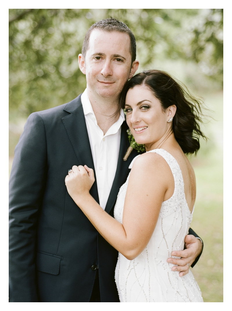 Sydney wedding photography by Mr Edwards Sydney wedding photographer_0699.jpg