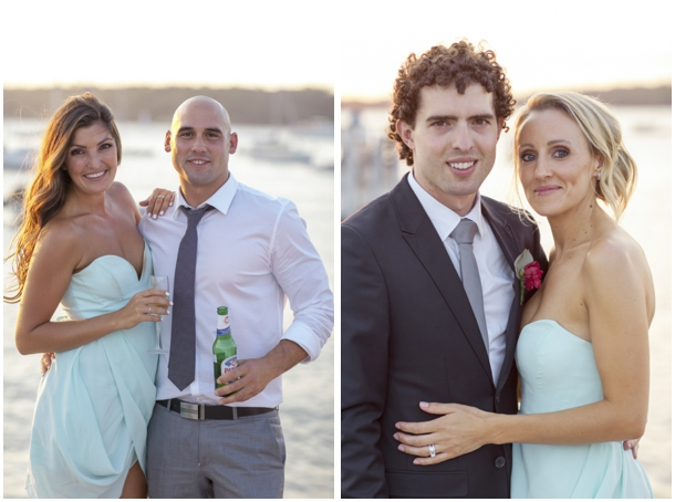 Kid Mac Wedding Watsons Bay Sydney Photos by Mr Edwards Photography_0966.jpg