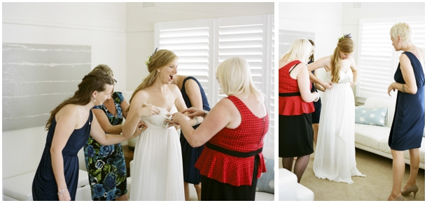 Sydney Garden Wedding Photos by Mr Edwards Photography_1069.jpg