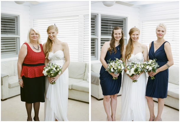 Sydney Garden Wedding Photos by Mr Edwards Photography_1080.jpg