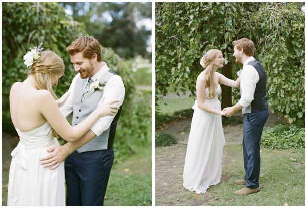 Sydney Garden Wedding Photos by Mr Edwards Photography_1086.jpg