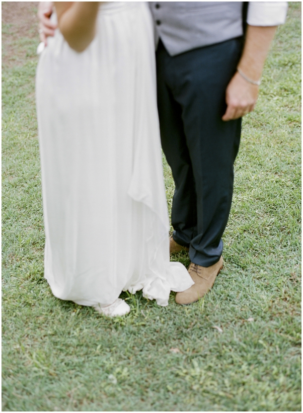 Sydney Garden Wedding Photos by Mr Edwards Photography_1090.jpg