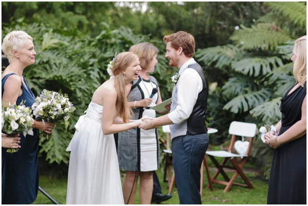 Sydney Garden Wedding Photos by Mr Edwards Photography_1092.jpg