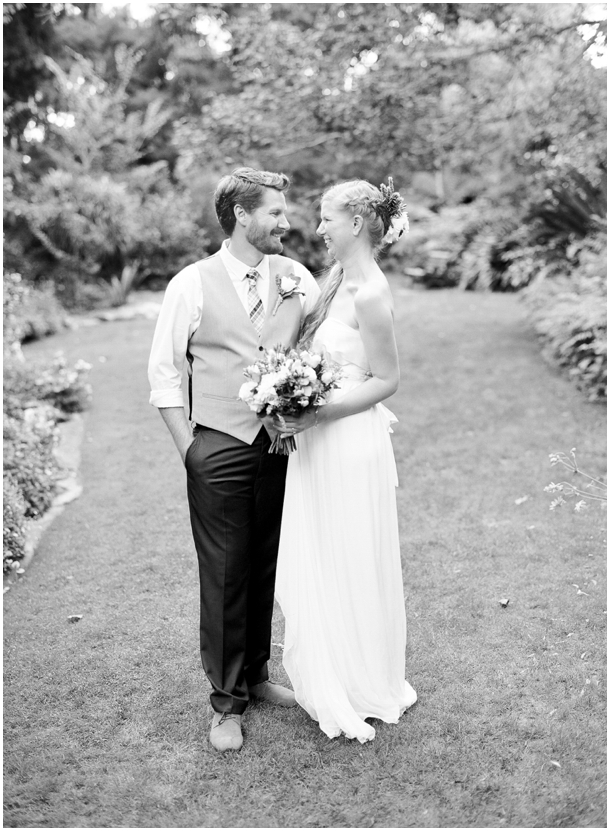 Sydney Garden Wedding Photos by Mr Edwards Photography_1106.jpg