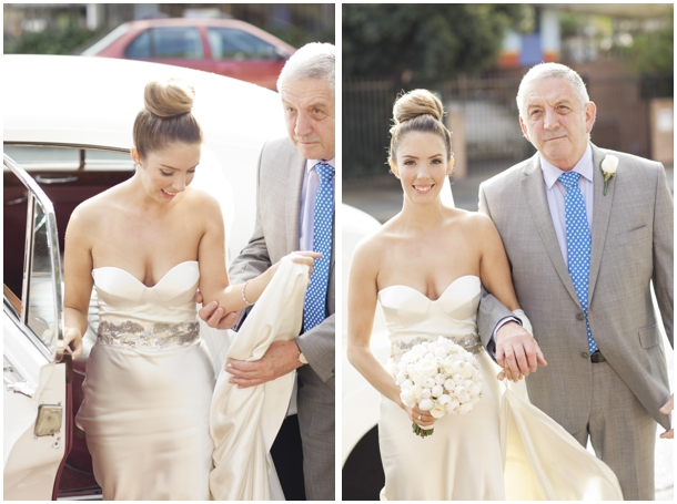 Sydney Wedding Photos by Mr Edwards Photography_1168.jpg