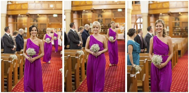 Sydney Wedding Photos by Mr Edwards Photography_1171.jpg