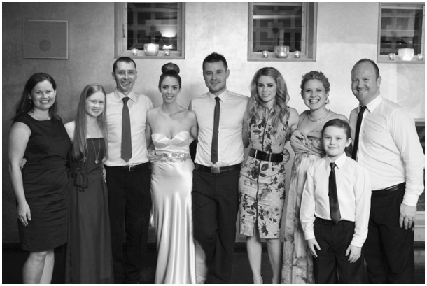 Sydney Wedding Photos by Mr Edwards Photography_1219.jpg