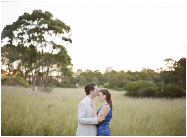 Sydney Wedding Photos by Mr Edwards Photography. Engagment session_1245.jpg