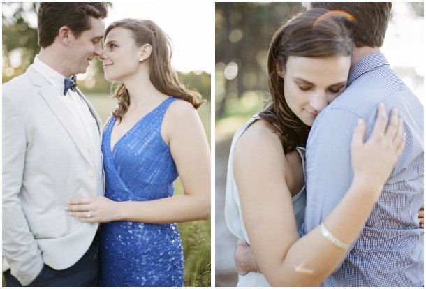 Sydney Wedding Photos by Mr Edwards Photography. Engagment session_1257.jpg