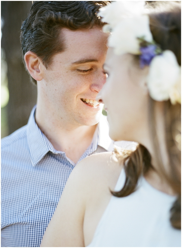 Sydney Wedding Photos by Mr Edwards Photography. Engagment session_1261.jpg