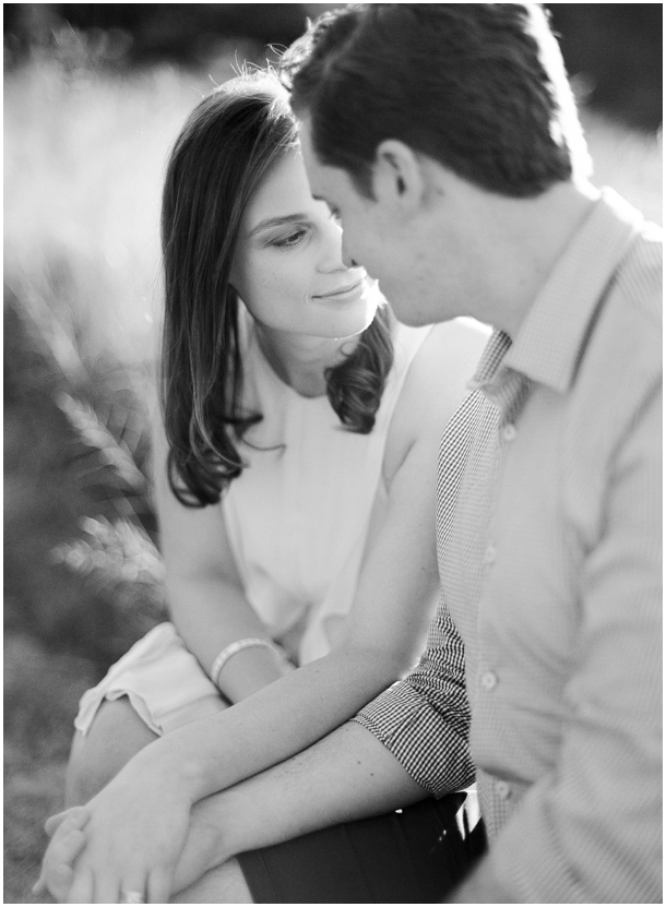Sydney Wedding Photos by Mr Edwards Photography. Engagment session_1263.jpg