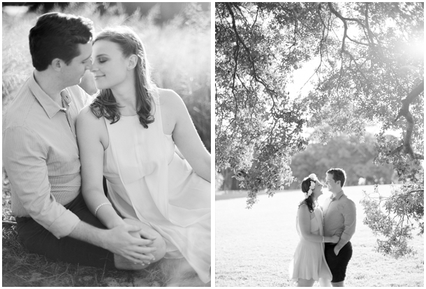 Sydney Wedding Photos by Mr Edwards Photography. Engagment session_1267.jpg