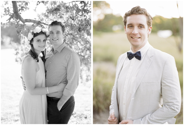 Sydney Wedding Photos by Mr Edwards Photography. Engagment session_1269.jpg