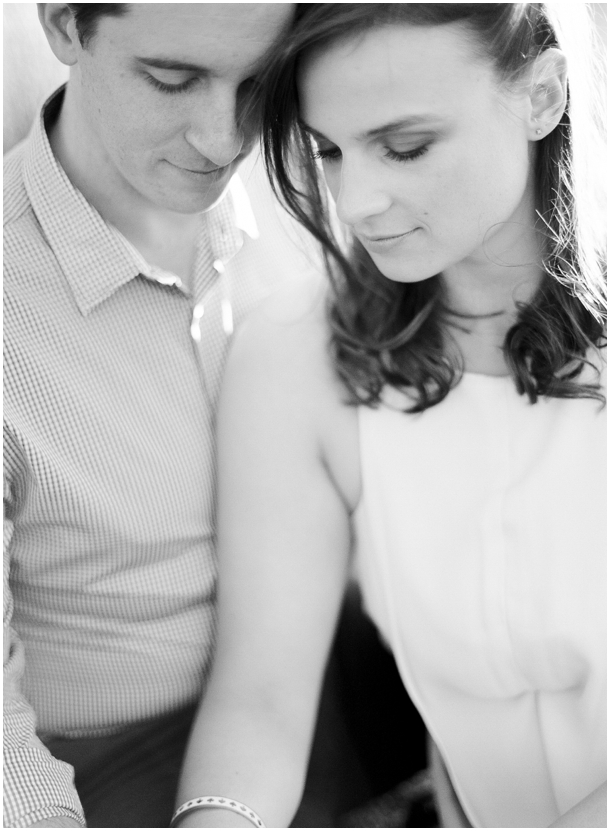 Sydney Wedding Photos by Mr Edwards Photography. Engagment session_1273.jpg