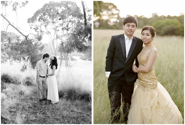 Sydney Wedding Photos by Mr Edwards Photography. Engagment session_1277.jpg