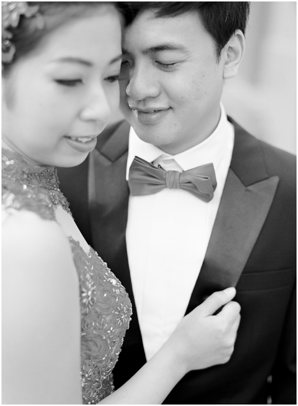 Sydney Wedding Photos by Mr Edwards Photography. Engagment session_1281.jpg