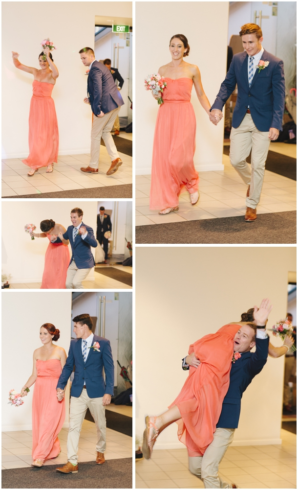 Sydney Wedding Photos by Mr Edwards Photography. Engagment session_1355.jpg