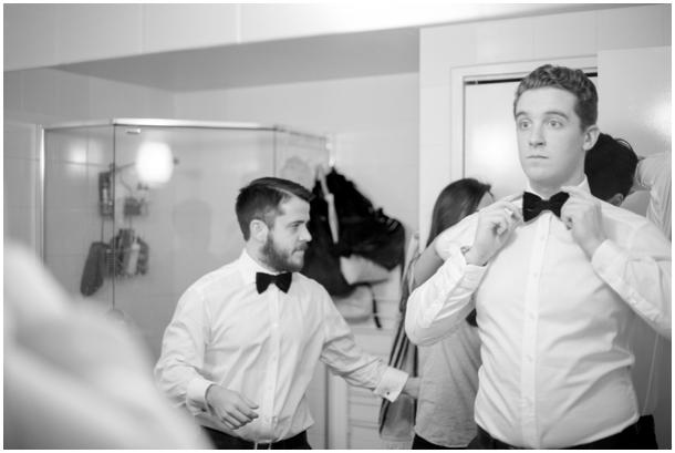 Mr Edwards Photography Sydney Amelia and Ian Black wattle bay wedding_1576.jpg