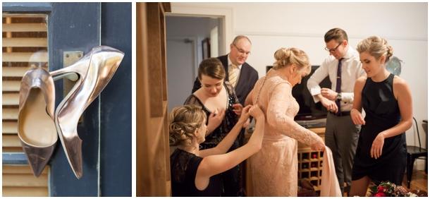 Mr Edwards Photography Sydney Amelia and Ian Black wattle bay wedding_1585.jpg